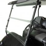 Cart-Armor-Windshield-1